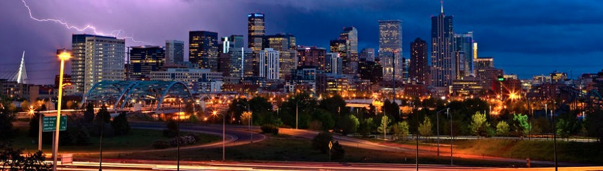 07_denver_night-880x250.jpg