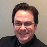 Daniel Hargreaves, FCSI, CDT, AIA